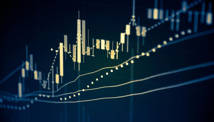 US Bond yields rose again yesterday