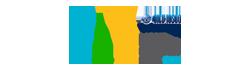 Settimana mondiale dell'investitore - campagna di sensibilizzazione globale sull'educazione degli investitori
