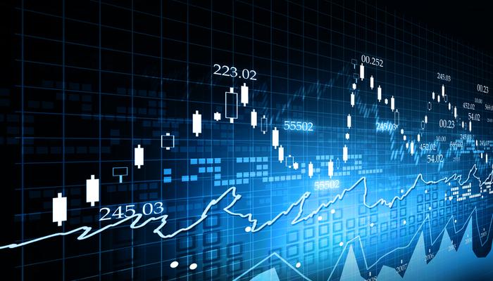 Big-tech growth shares lead charge