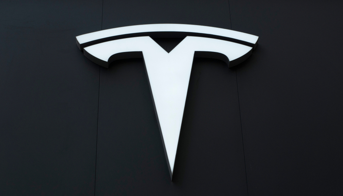 Tesla – a trillion-dollar company
