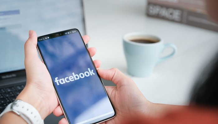 Facebook earnings came below expectations